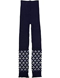 Wacoal华歌尔 孕妇针织打底 长款 产前 产后 兼用 毛裤 MMW792