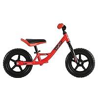 Haro Bikes Prewheelz 12平衡自行车