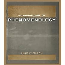 Introduction to Phenomenology (English Edition)