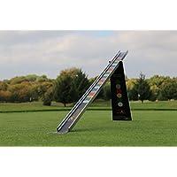 EyeLine Golf 甜美滚轨系统训练辅助器