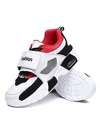 Wilindun 运动男鞋休闲鞋气垫情侣鞋大码男鞋篮球鞋球鞋大棉男鞋女鞋36-45