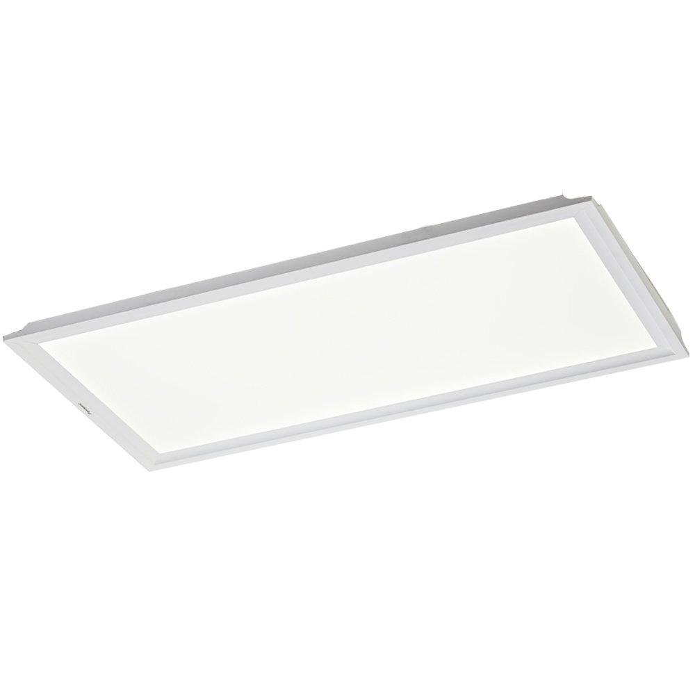 Panasonic/松下 厨房/浴室20W集成吊顶灯:HHLA1203