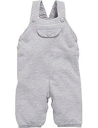 Schnizler 婴儿运动服连身裤 Meliert