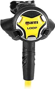 Mares Loop 章鱼