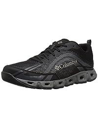 Columbia 男士 Drainmaker IV 水鞋