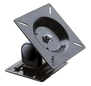 VALUE LCD 显示器壁挂式套件,黑色,1 个接头