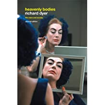 Heavenly Bodies: Film Stars and Society (English Edition)