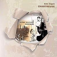 爵士钢琴二重奏发烧天碟—— 美国爵士钢琴家鲍勃·迪根《Chartreuse荨麻酒》(LP黑胶大