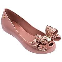 Melissa 玛丽莎 女 时装凉鞋 MELISSA ULTRAGIRL SWEET XVI AD 32496