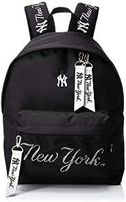 MLB 双肩背包 CORDURA网眼口袋 YK-MBBK153