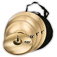 Sabian 镲片多种套装 (25005XBC2)