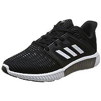 adidas 阿迪达斯 女 跑步鞋 CLIMACOOL vent w CG3921