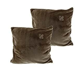 gözze 枕套2件套,50x 50cm