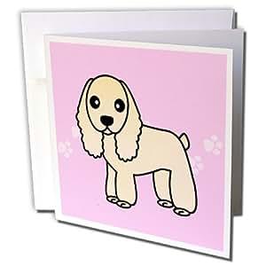 3D Rose 带信封贺卡,1 套 gc_15339_5 Individual Greeting Card