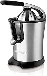 Taurus Citrus 160 傳奇專業柑橘榨汁機