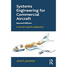 Systems Engineering for Commercial Aircraft: A Domain-Specific Adaptation (English Edition)