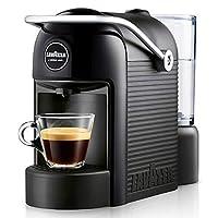 Lavazza Modo Mio Jolie 意式浓缩咖啡机,黑色