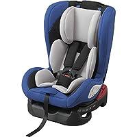 爱丽思 *带固定 儿童*座椅 儿童*座椅 1年质保 (0岁-4岁左右适用) * 婴儿*座椅 藏青色 0个月~ (1年质保) 4571303933563