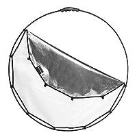 Lastolite HaloCompact 反光罩,82 厘米