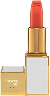 TOM FORD SUMMER COLLECTIONS SHEER LIPSTICKSWEET SPOT #05 by Tom Ford