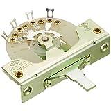 Fender 零件0038929049 5 路 ストラトキャスター