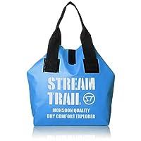 [STREAM Trail] 大手提包 WET TOTE S