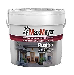 MaxMeyer 164063F500009 乡村涂料