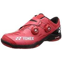 YONEX 尤尼克斯 羽毛球鞋 POWER CUSHION INFINITY 男士