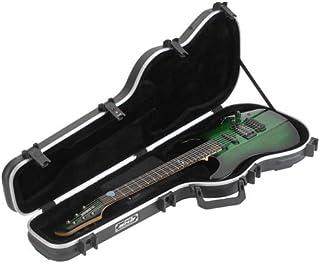 SKB SKB-FS6 吉他盒1SKB-FS-6