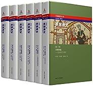 英国通史(套装共6册) (大国通史丛书)