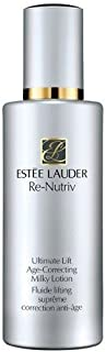Estee Lauder Re-Nutriv Ultimate Lift Age-Correcting 乳液,75毫升