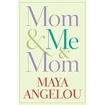Mom & Me & Mom (English Edition)
