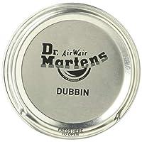 Dr. Martens Unisex Dubbin Shoe Polish 灰色