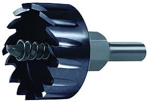 RUKO - 128041F-Corona perforadora HSS-TiAIN G 41 mm