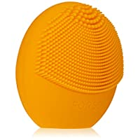 FOREO LUNA play PLUS 洗面儀