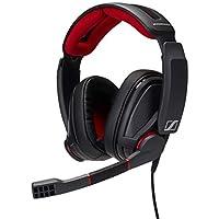 Sennheiser 森海塞尔 GSP 350?PC 游戏耳机 杜比7.1环绕音效