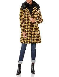 Jessica Simpson 女士时尚外套