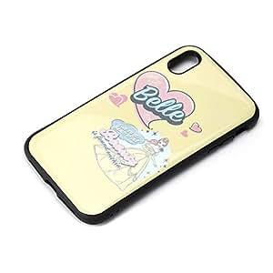 Premium Style 2018 iPhone 集成式多功能电饭锅PG-DCS521BEL 外盒 单品 2018 iPhone6.5 标签