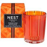 NEST Fragrances蜡烛 Pumpkin Chai Votive NEST02PC