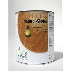 LIVOS 244-002-10,0 KUNOS 天然油贴
