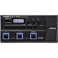 Boss GT-1 吉他效果处理器