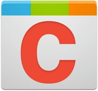 CC短信拦截