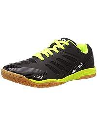 Andro 乒乓球鞋 交叉步骤 352208