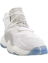adidas 阿迪达斯 Originals Crazy BYW 男式休闲鞋