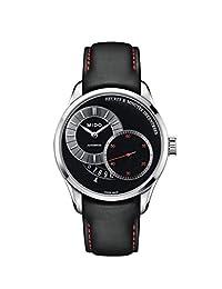 [手表Belluna]MIDO M0244441605100 男士 【正规进口商品】