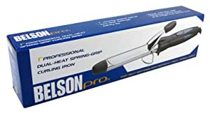 """Belson Pro Curl Iron 1"""""""