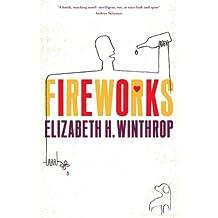 Fireworks (English Edition)