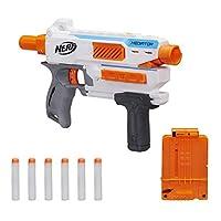 Hasbro Nerf e0016eu4 N-STRIKE Modulus 调停 , 玩具 Blaster