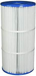 Unicel C-7447 滤芯 1包 C-7447