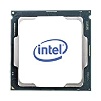 Intel 英特尔 Core 酷睿 i9 9900, S 1151, Coffee Lake Refreshh, 8核, 16线程, 3.1GHz, 5.0GHz Turbo, 16MB, 1200MHz GPU, 65W, CPU, 盒装